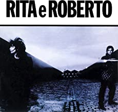 Best rita lee y roberto Reviews