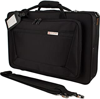 Protec English Horn/Oboe Combination Pro Pac Instrument Case