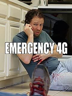 Best emergency 4 buy Reviews