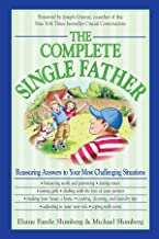 Best single father books Reviews