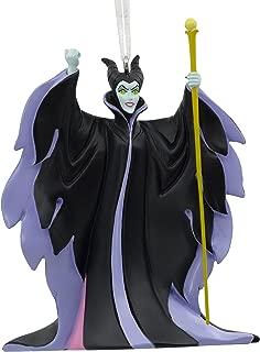 Hallmark Christmas Ornament Disney Sleeping Beauty Maleficent