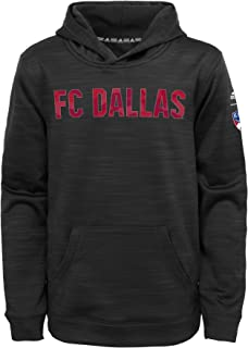 Best fc dallas youth apparel Reviews