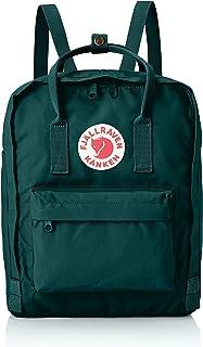Fjallraven Unisex's Kånken Sports Backpack, Arctic Green, Taglia Unica
