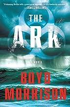 The Ark: A Novel (Tyler Locke series Book 1)