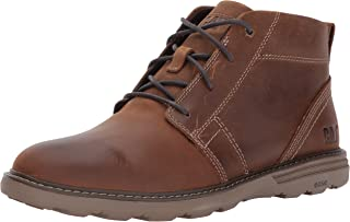 Men's Trey Chukka Boot