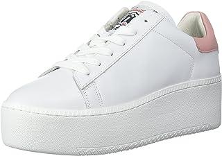 Ash Women's As- As-Cult Sneaker