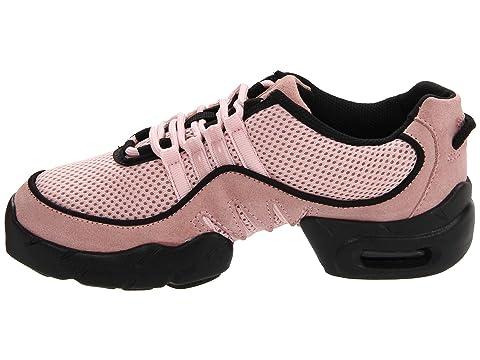 Boost BlackPink Bloch Sneaker Mesh DRT 7pwwndxqz1