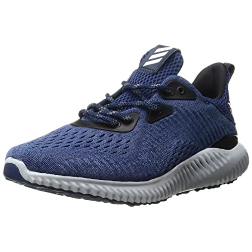 c5d8af35e adidas Women s Alphabounce HPC AMS w Running Shoe
