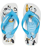 Top Play Flip-Flop (Toddler/Little Kid/Big Kid)