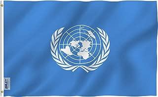 Best un nations flag Reviews