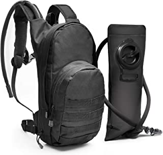 Best 3l hydration backpack Reviews