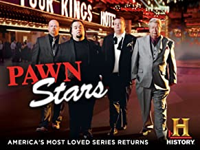 Best play pawn stars Reviews