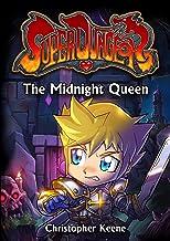 The Midnight Queen (5) (Super Dungeon)