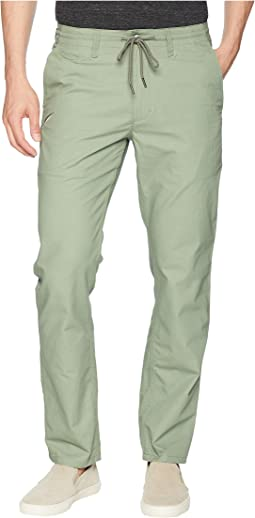 Steel Rip Stop Classic Fit Pants
