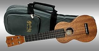 Best martin s1 ukulele Reviews