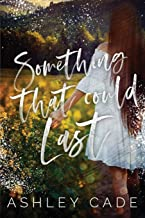 Something That Could Last (Wild Hearts)