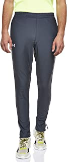 Under Armour SPORTSTYLE PIQUE TRACK Pants, Light and Quick-Drying Tracksuit Bottoms, Comfortable Men's Joggers for Workout...