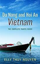 Best da nang hoi an vietnam Reviews
