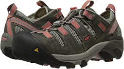 Keen Utility Atlanta Cool ESD Soft Toe