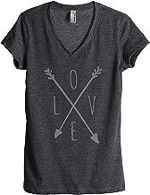 Best women's arrow shirt Reviews