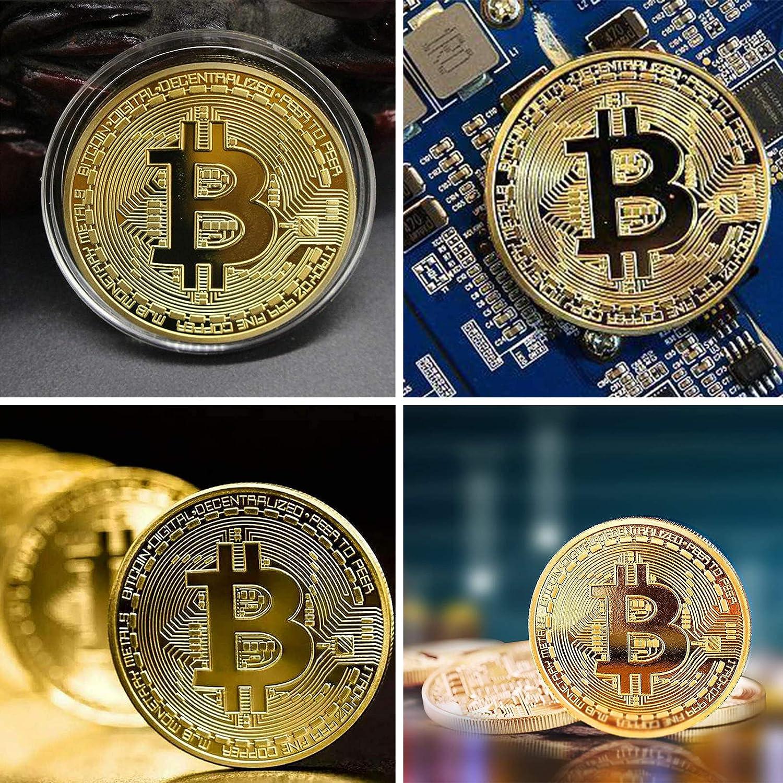 chase bitcoin