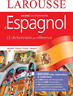Amazon Fr Larousse Dictionnaire Du Moyen Francais