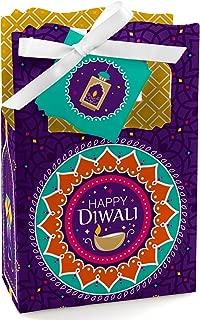 Best happy diwali tags Reviews