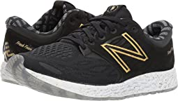 New Balance - NYC Fresh Foam Zante v3