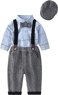Best baby boy suit Reviews