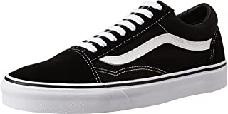 Vans Women's Shoes Online: Buy Vans