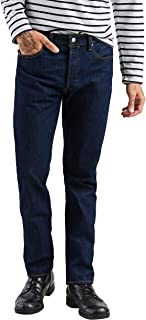 Men's 501 Original Fit Jean