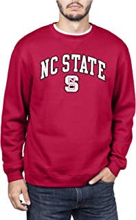 Best nc state pullover Reviews
