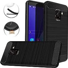 Best samsung j6 phone case Reviews