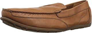 Men's Benero Race Driving Style Loafer