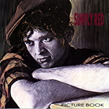 simply red come to my aid mp3