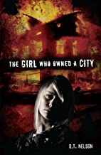 Best ot nelson the girl who owned a city Reviews