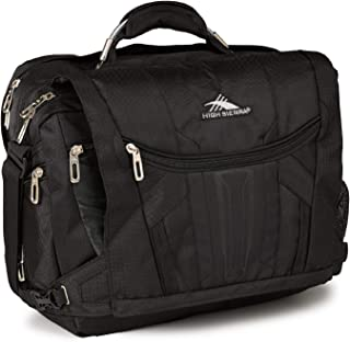 leopard luggage tank bag