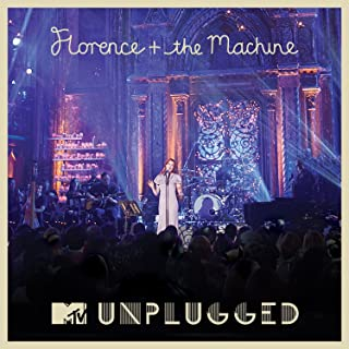 MTV Unplugged-Deluxe Edition (CD/DVD)