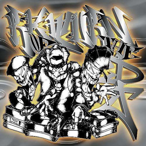 Return of the DJ Sampler by Various artists on Amazon Music - Amazon com