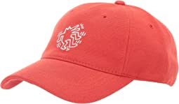 0735332a1 Men s Lacoste Hats + FREE SHIPPING