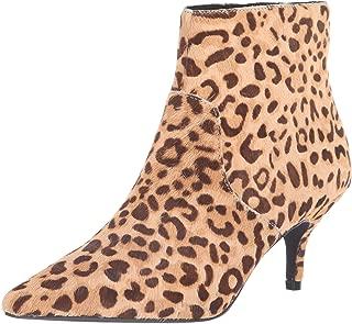 Steve Madden Women's Rome-l Ankle Boot