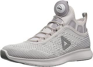 Women's Pump Plus Ultk Track Shoe