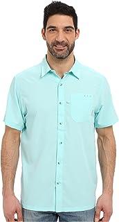[コロンビア] メンズ シャツ Slack Tide Camp Shirt [並行輸入品]