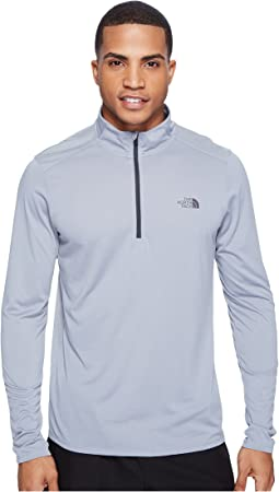 The North Face - Versitas 1/4 Zip