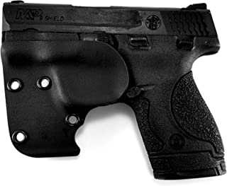 BORAII Eagle Pocket Holster for S&W M&P Shield