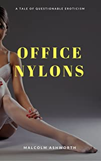 Office Nylons
