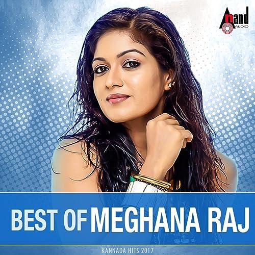 Amazon Com Best Of Meghana Raj Various Artists Mp3 Downloads
