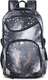 CARQI Lightweight Waterproof Durable Travel Hiking Backpack Daypack