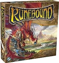 Best runebound board game Reviews