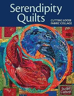 Art Quilt Blogs